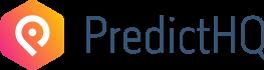 alt='PredictHQ'  Title='PredictHQ'