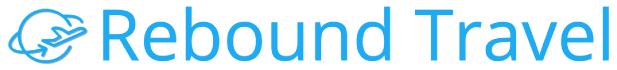 alt='Rebound Travel Technologies'  Title='Rebound Travel Technologies'