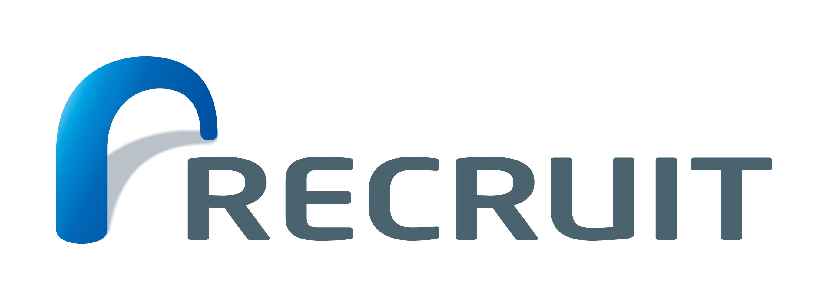 alt='Recruit Co., Ltd.'  Title='Recruit Co., Ltd.'