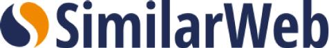 alt='SimilarWeb'  Title='SimilarWeb'