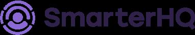 alt='SmarterHQ'  Title='SmarterHQ'