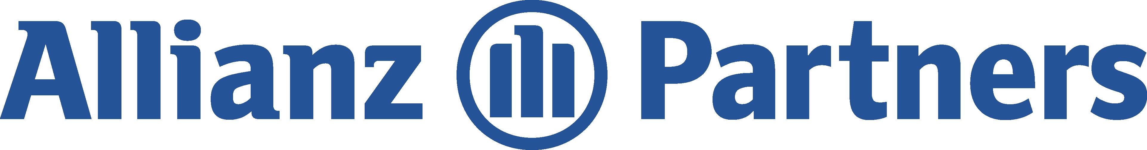 alt='Allianz Partners'  Title='Allianz Partners'