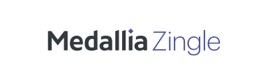 alt='Medallia Zingle'  Title='Medallia Zingle'