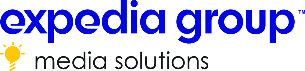 alt='Expedia Group Media Solutions'  Title='Expedia Group Media Solutions'