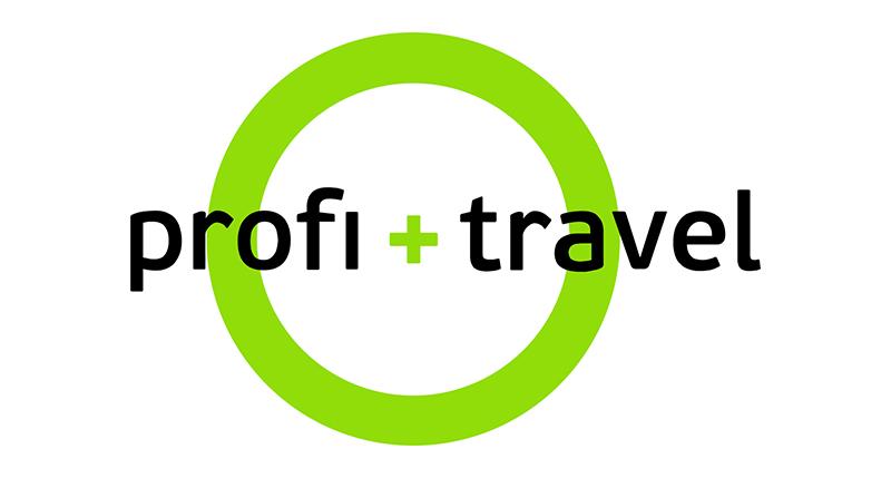 alt='Profi.Travel'  Title='Profi.Travel'