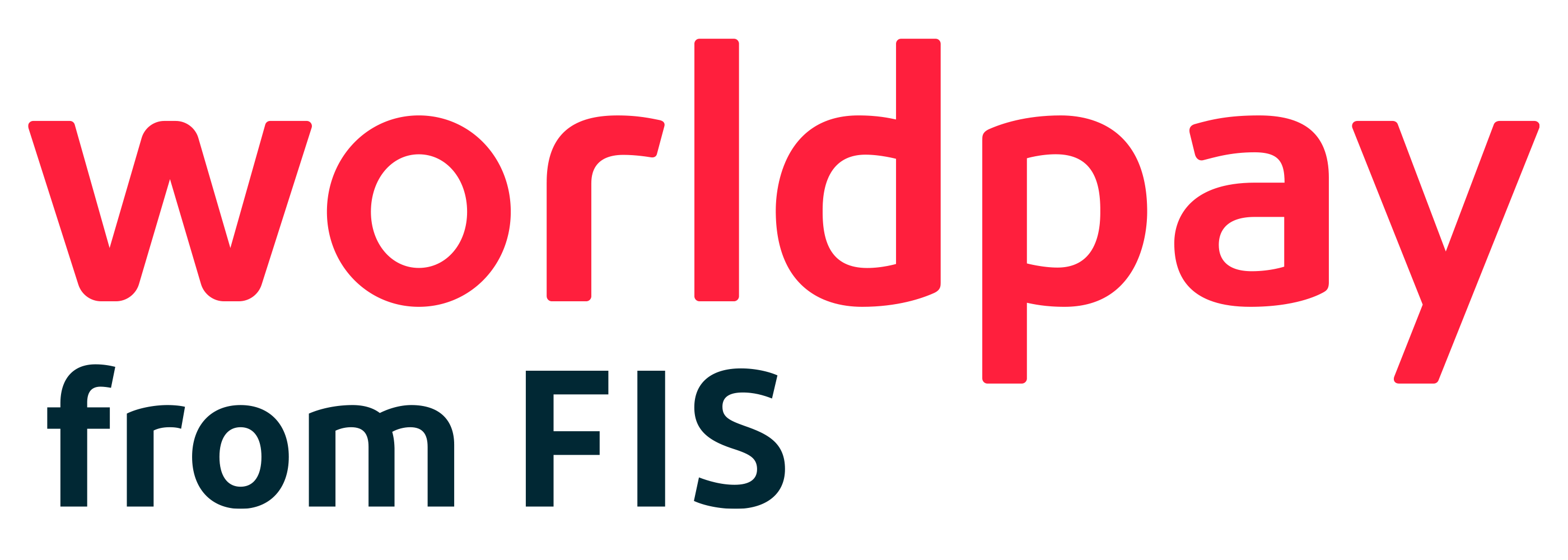 alt='Worldpay from FIS'  Title='Worldpay from FIS'