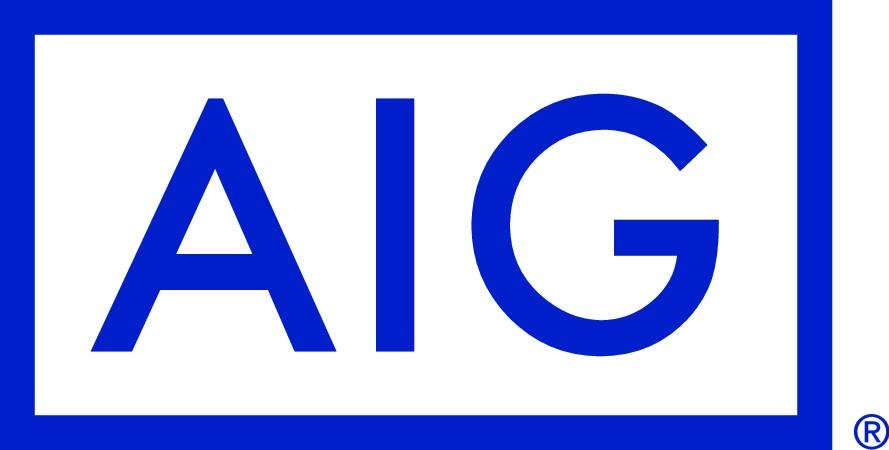 alt='AIG Travel'  Title='AIG Travel'