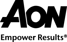 alt='Aon Travel Practice'  Title='Aon Travel Practice'