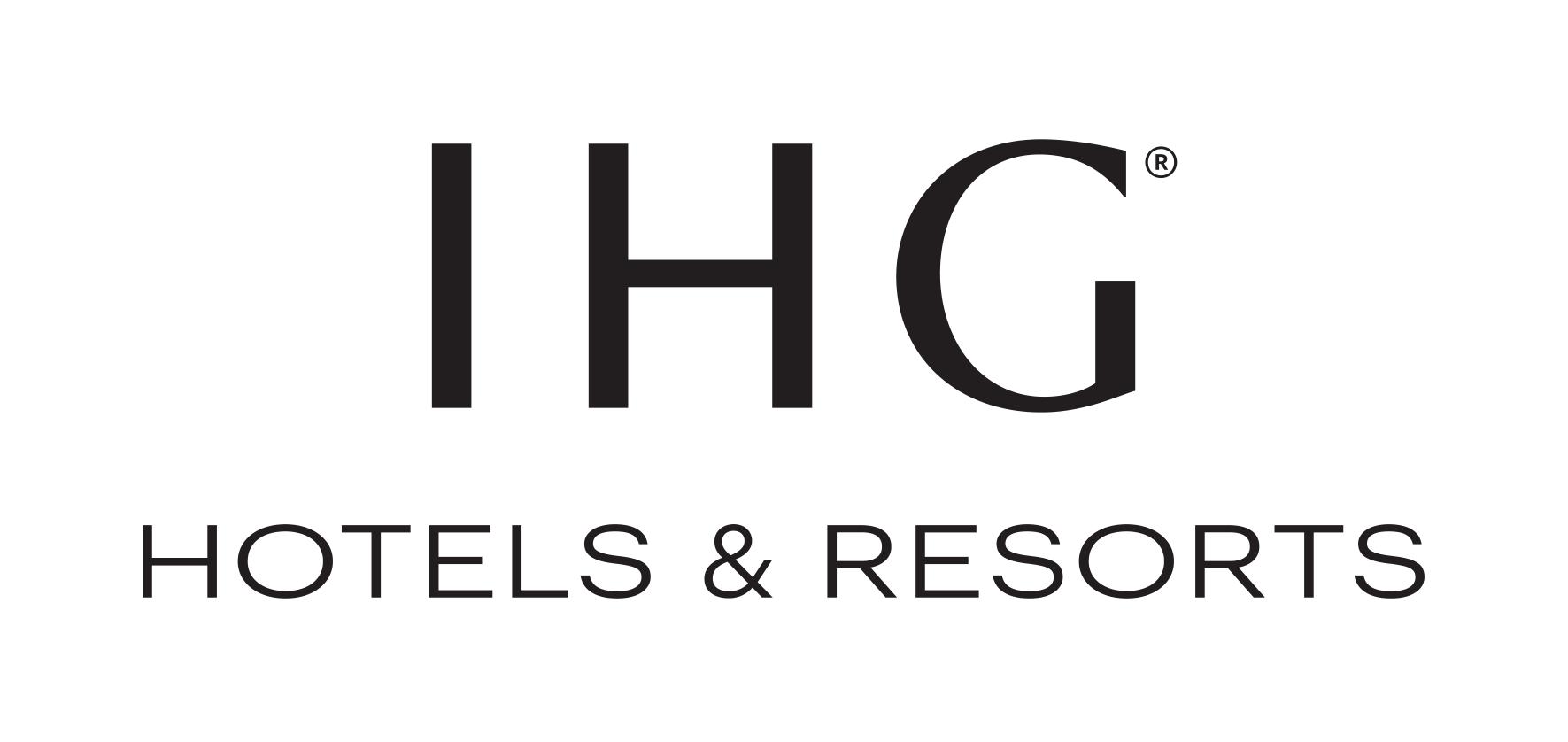 alt='IHG Hotels & Resorts'  Title='IHG Hotels & Resorts'