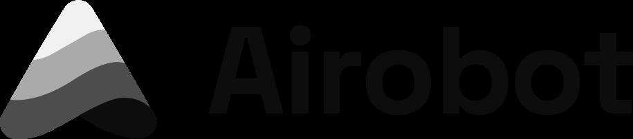 alt='Airobot'  Title='Airobot'