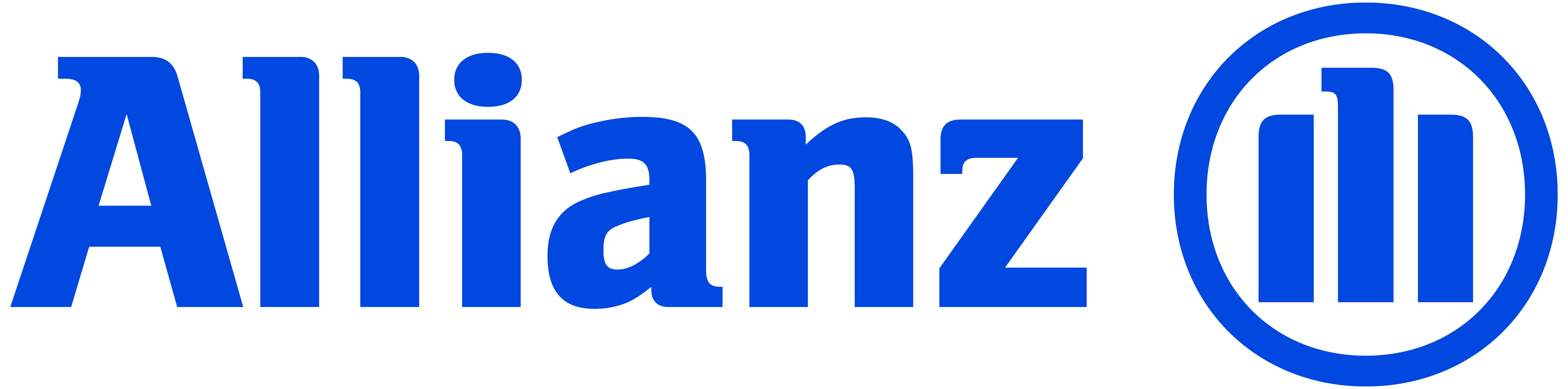 alt='Allianz'  Title='Allianz'
