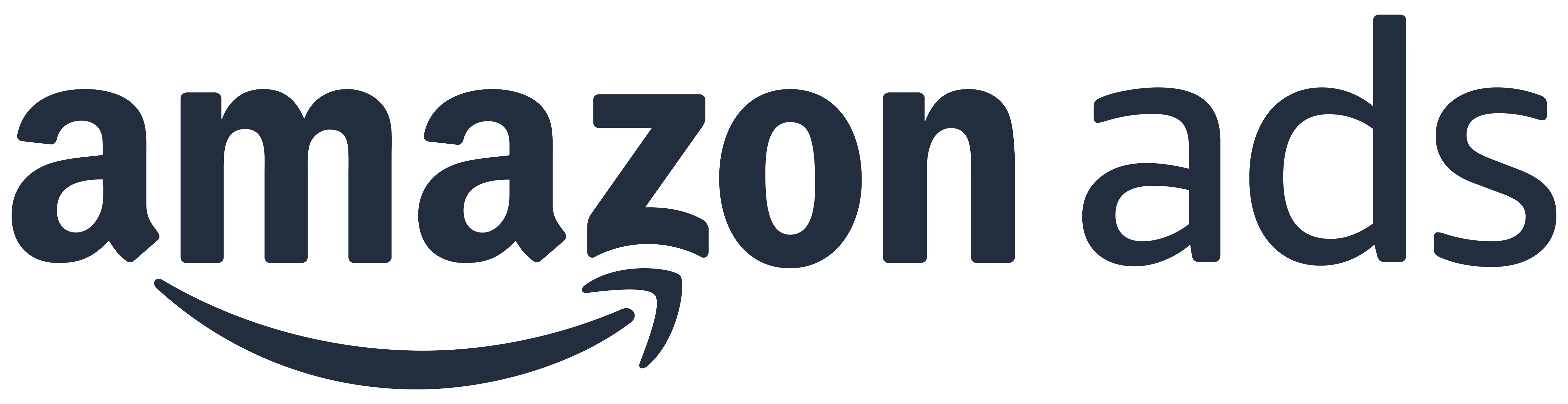 alt='Amazon Advertising'  Title='Amazon Advertising'