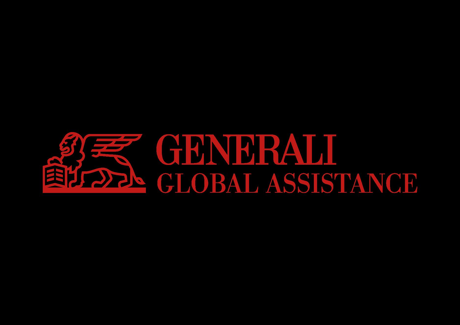 alt='Generali Global Assistance'  Title='Generali Global Assistance'
