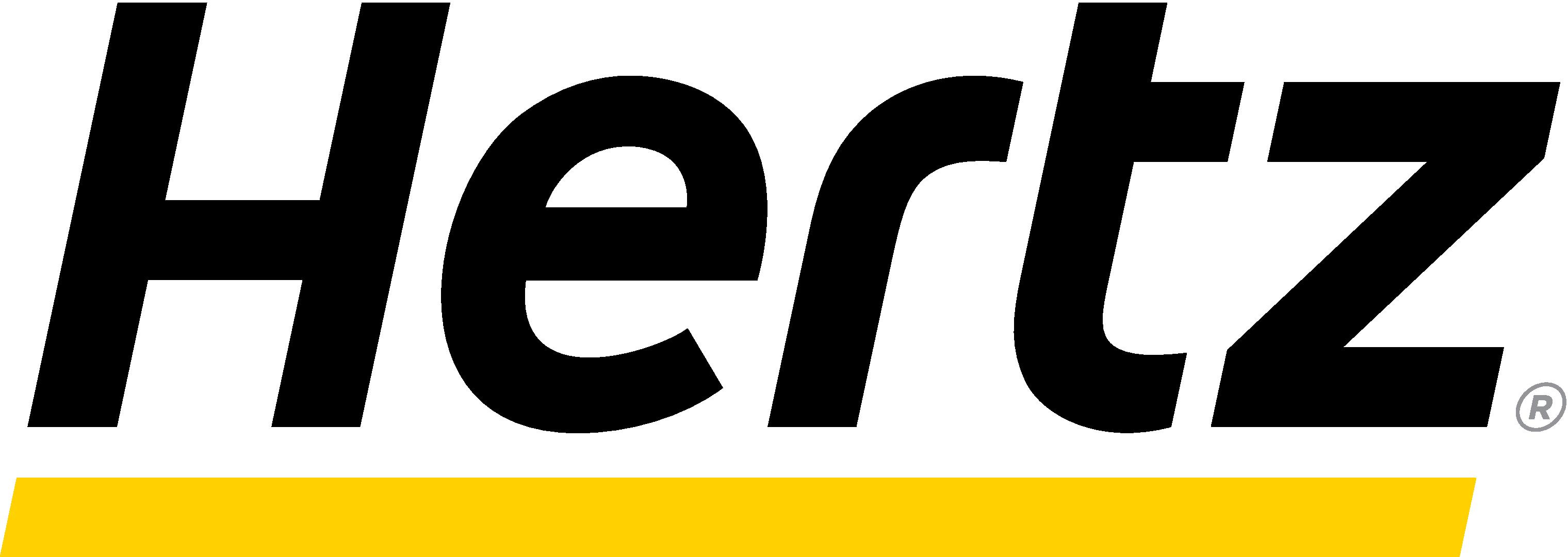 alt='The Hertz Corporation'  Title='The Hertz Corporation'