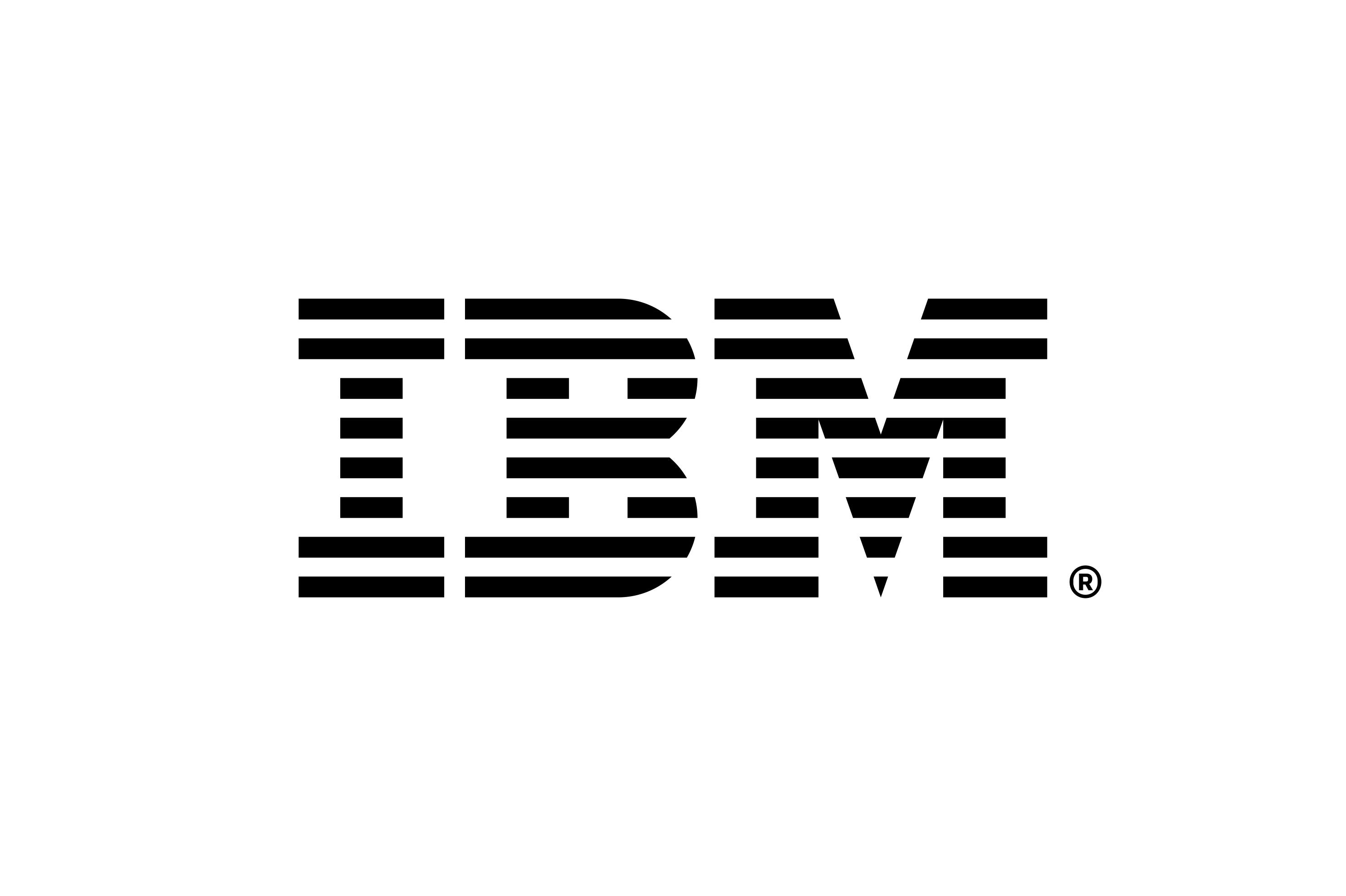 alt='IBM'  Title='IBM'