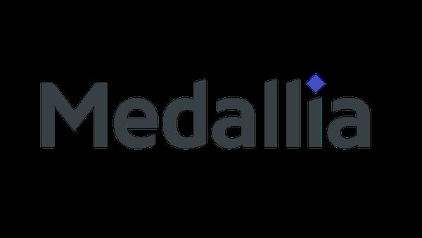 alt='Medallia'  Title='Medallia'