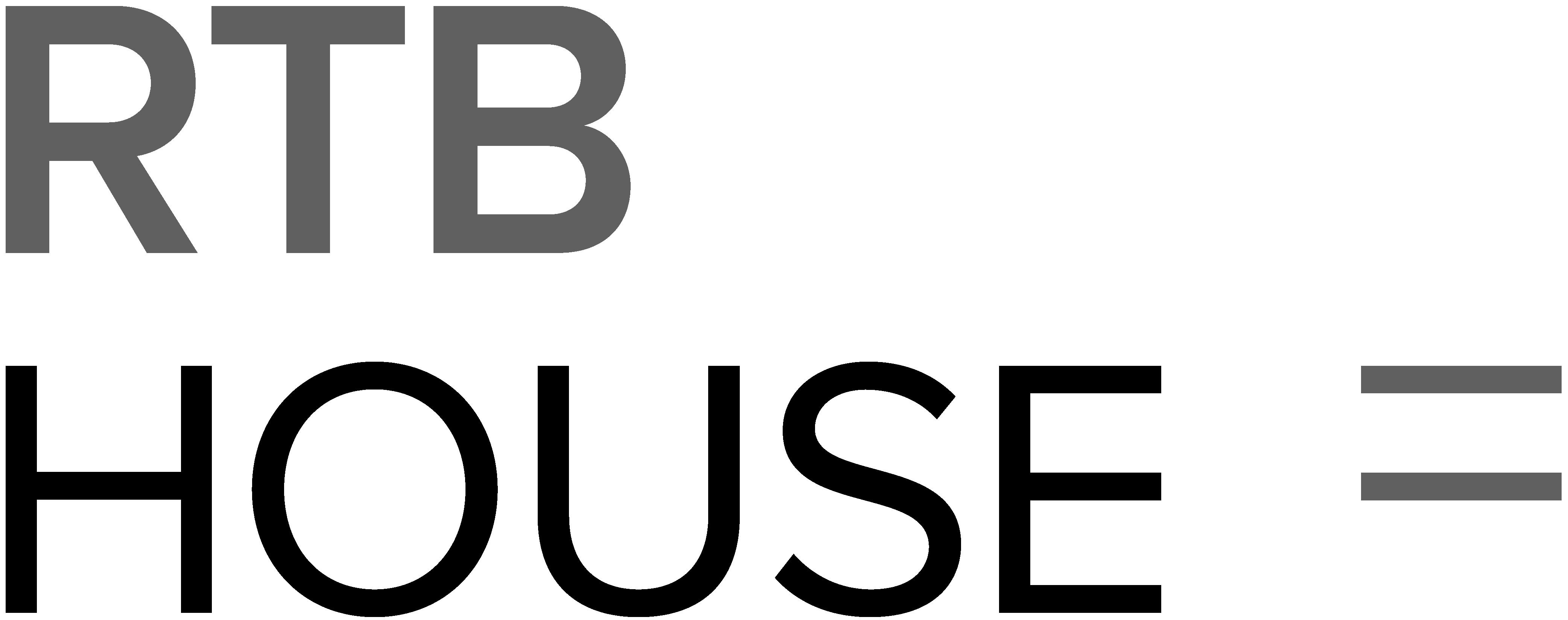 alt='RTB House Inc.'  Title='RTB House Inc.'