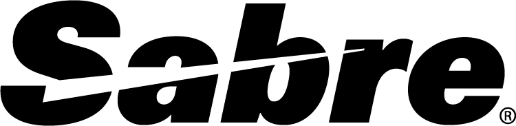alt='Sabre'  Title='Sabre'