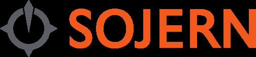 alt='Sojern'  Title='Sojern'
