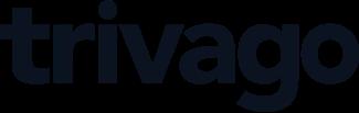 alt='trivago N.V.'  Title='trivago N.V.'