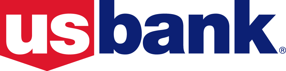 alt='U.S. Bank Corporate Payments'  Title='U.S. Bank Corporate Payments'