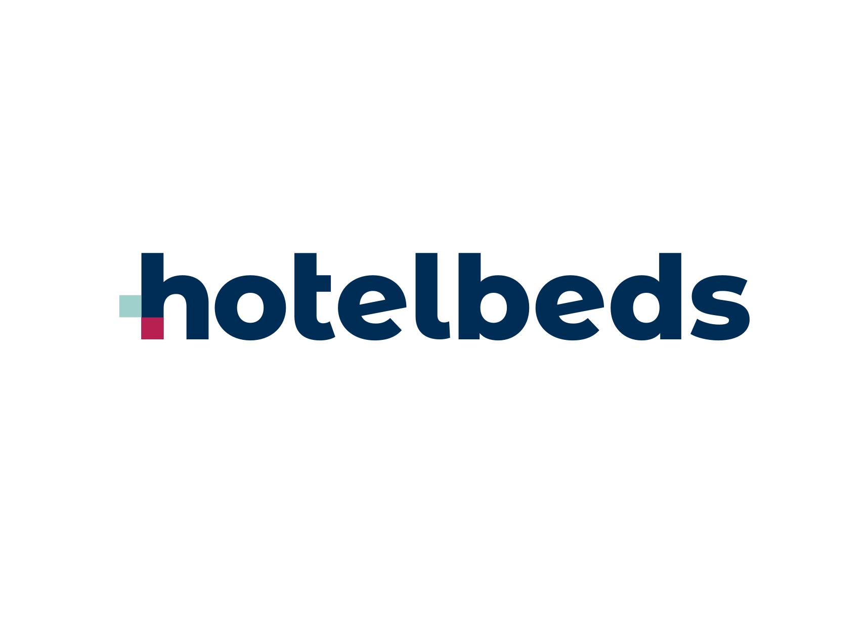 alt='Hotelbeds'  Title='Hotelbeds'