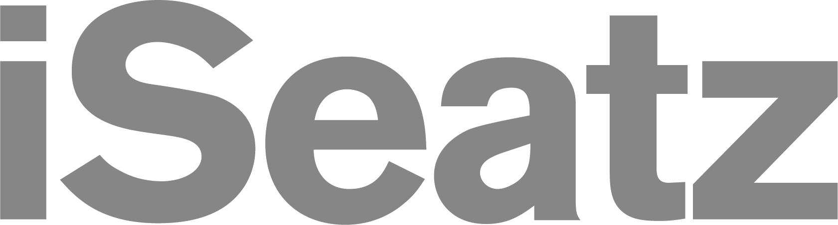 alt='iSeatz'  Title='iSeatz'