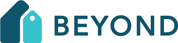 alt='Beyond'  Title='Beyond'