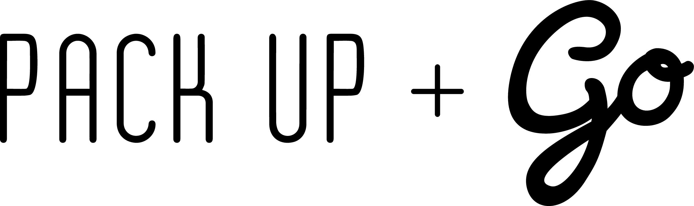 alt='Pack Up + Go'  Title='Pack Up + Go'