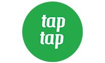 alt='Tap Tap'  Title='Tap Tap'