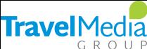 alt='Travel Media Group'  Title='Travel Media Group'