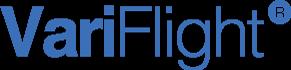 alt='VariFlight'  Title='VariFlight'