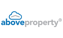 alt='Above Property LLC'  Title='Above Property LLC'