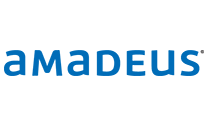 alt='Amadeus IT Group'  Title='Amadeus IT Group'