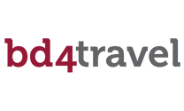 alt='bd4travel GmbH'  Title='bd4travel GmbH'