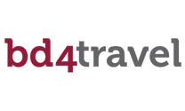 alt='bd4travel GmbH'  Title='bd4travel GmbH'