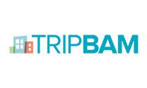 alt='TRIPBAM'  Title='TRIPBAM'