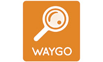 alt='Waygo'  Title='Waygo'