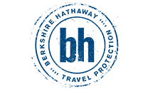alt='Berkshire Hathaway Travel Protection (BHTP)'  Title='Berkshire Hathaway Travel Protection (BHTP)'