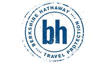 alt='Berkshire Hathaway Travel Protection (BHTP)'  Title='Berkshire Hathaway Travel Protection (BHTP)'