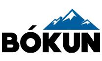 alt='Bókun'  Title='Bókun'