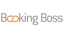 alt='Booking Boss Pty Ltd'  Title='Booking Boss Pty Ltd'