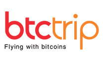 alt='BTCTrip'  Title='BTCTrip'