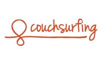 alt='Couchsurfing'  Title='Couchsurfing'