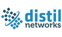 alt='Distil Networks'  Title='Distil Networks'