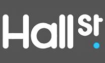 alt='Hall St, Inc'  Title='Hall St, Inc'