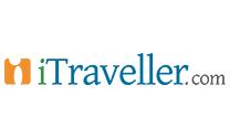 alt='iTraveller'  Title='iTraveller'