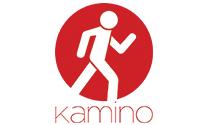 alt='Kamino'  Title='Kamino'