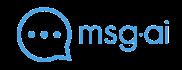 alt='msg.ai'  Title='msg.ai'
