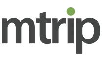 alt='mTrip'  Title='mTrip'